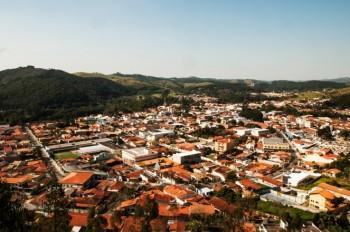 Prefeitura prorroga parcelas do IPTU e ISS de junho