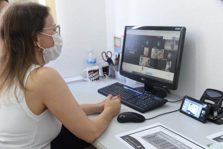 Guararema iniciará vacinação contra a Covid-19 em trabalhadores da Santa Casa